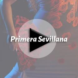 Primera Sevillana
