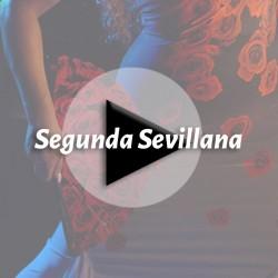 Segunda Sevillana